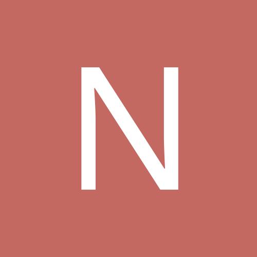 Nadene Balcom